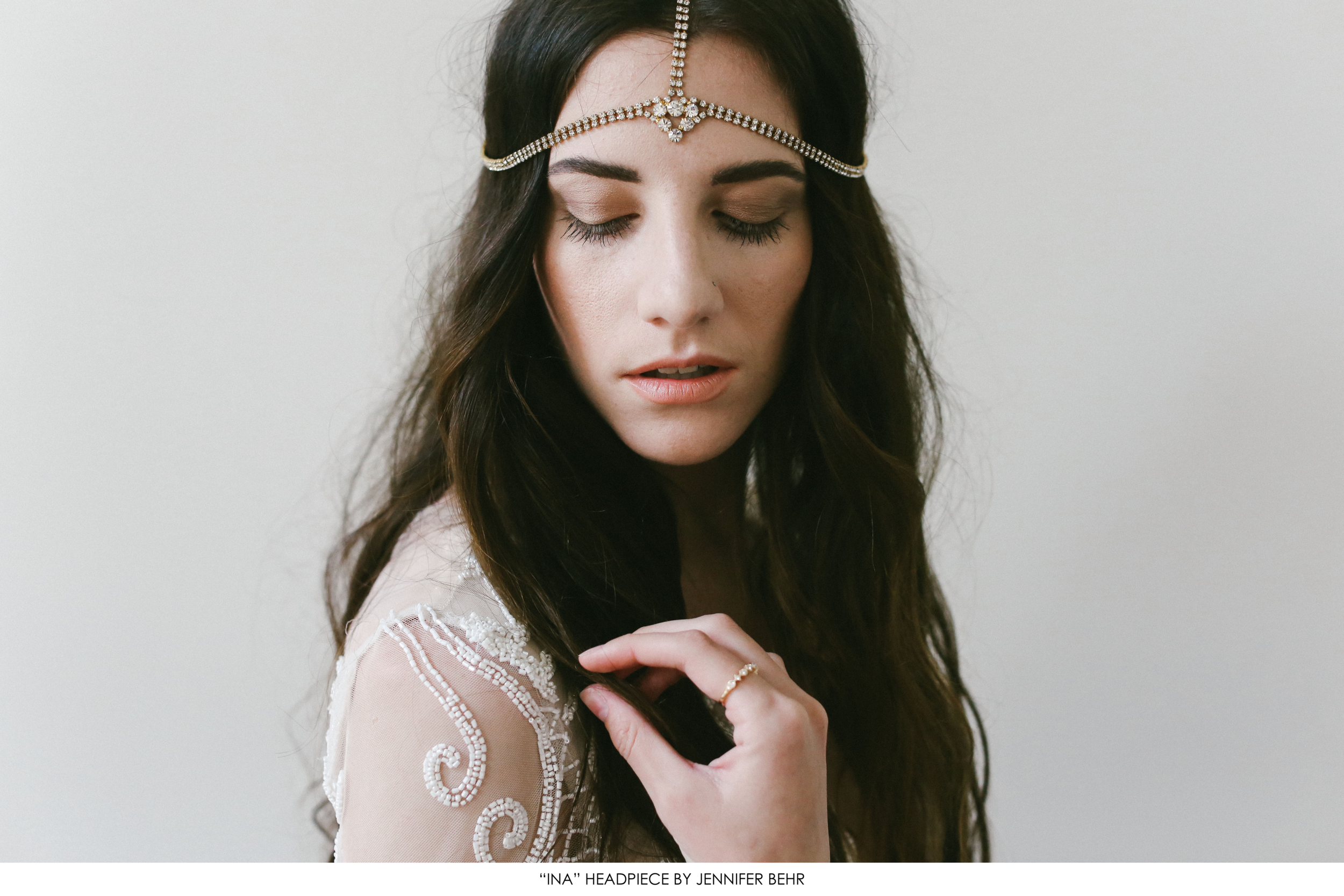 finery-boutique-huntsivlle-alabama-bohemian-wedding-shop-odylyne-the-ceremony-yolan-cris-bride-bridal-yaki-ravid-berta-calla-blanche-lookbook-cool-nashville-tenessee-alyssa-jennifer-behr-headpiece