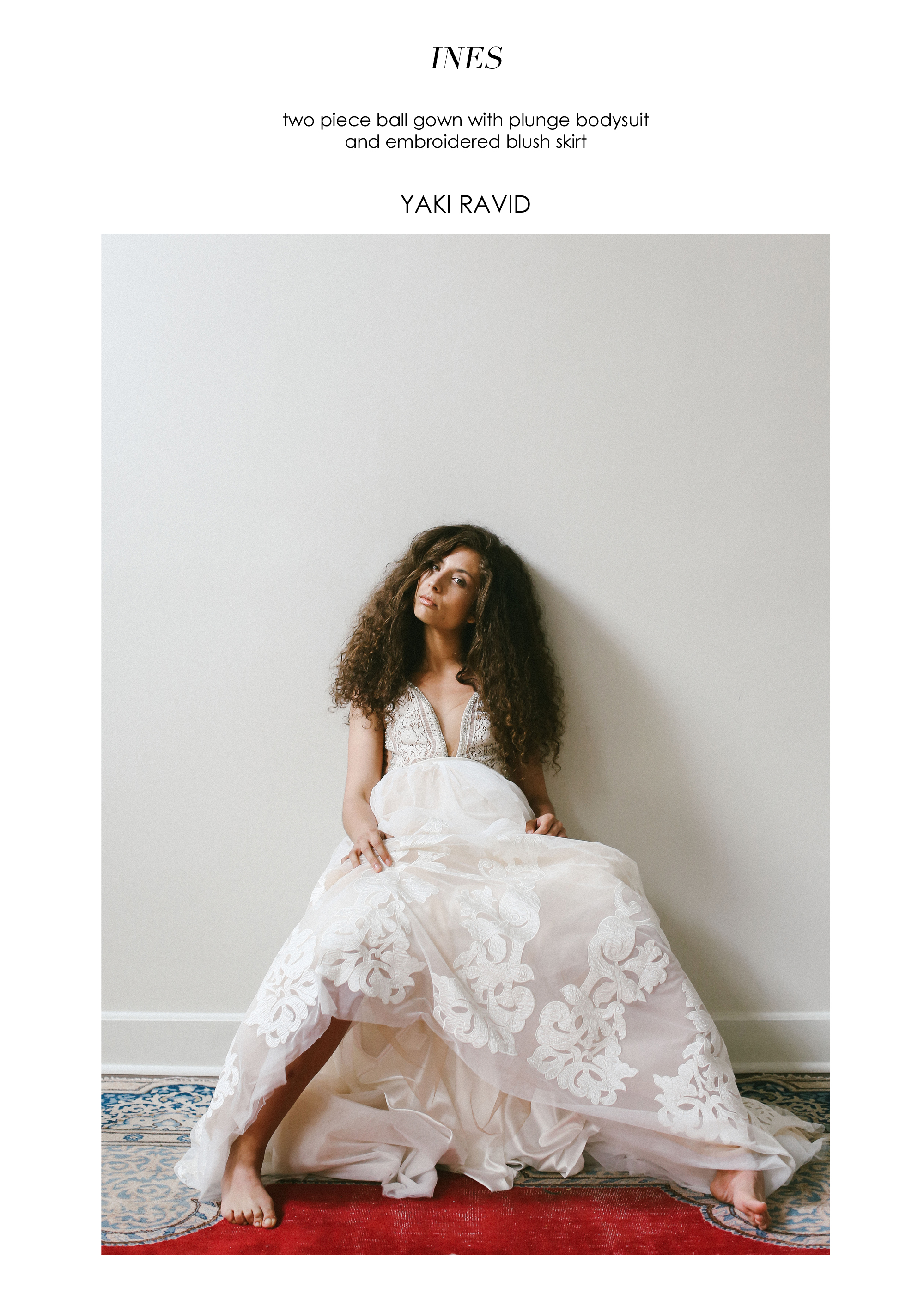 finery-boutique-huntsivlle-alabama-bohemian-wedding-shop-odylyne-the-ceremony-yolan-cris-bride-bridal-yaki-ravid-berta-calla-blanche-lookbook-cool-nashville-tenessee-ballgown-princess