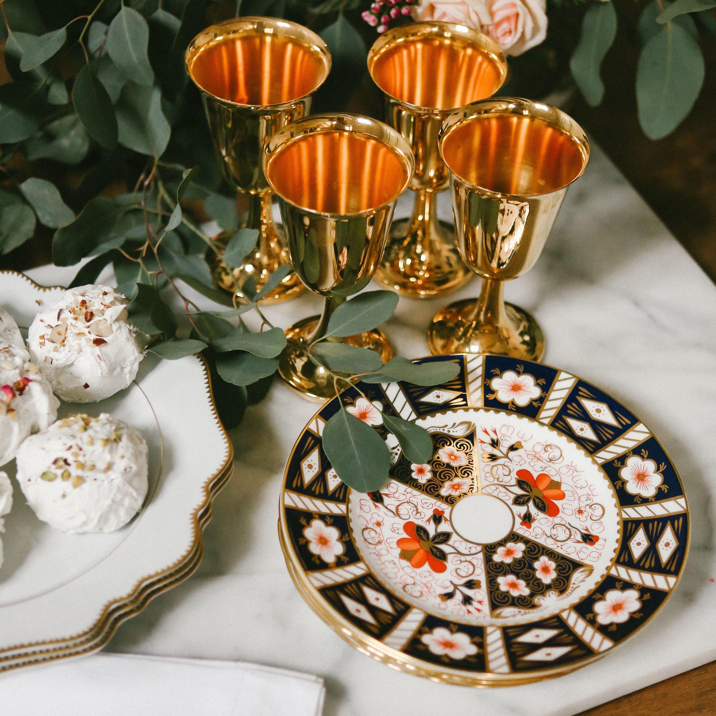 finery-styling-coordinating-fineryboutique-event-planning-alabama-tennessee-weddingplanner-weddingstylist-wedding-coordinator
