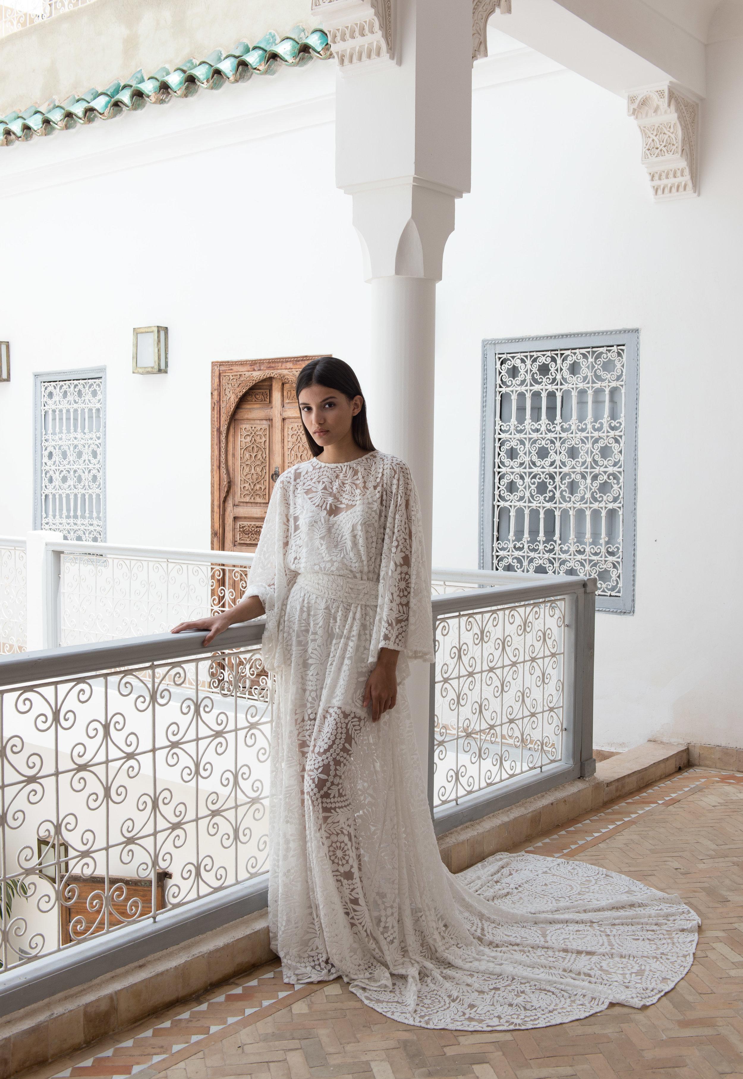 Finery_Marrakech_V2_HR-20.jpg