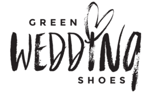 gws-logo-tagline.png