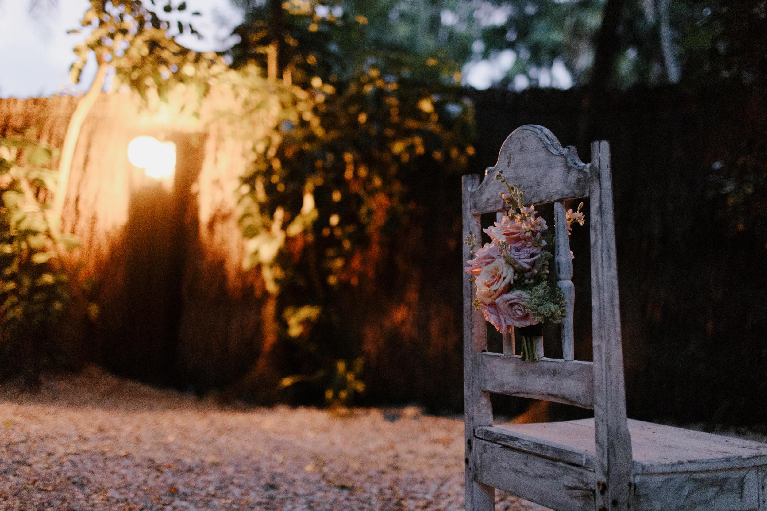 Katie-Chelsea-Tulum-Wedding-371.jpg