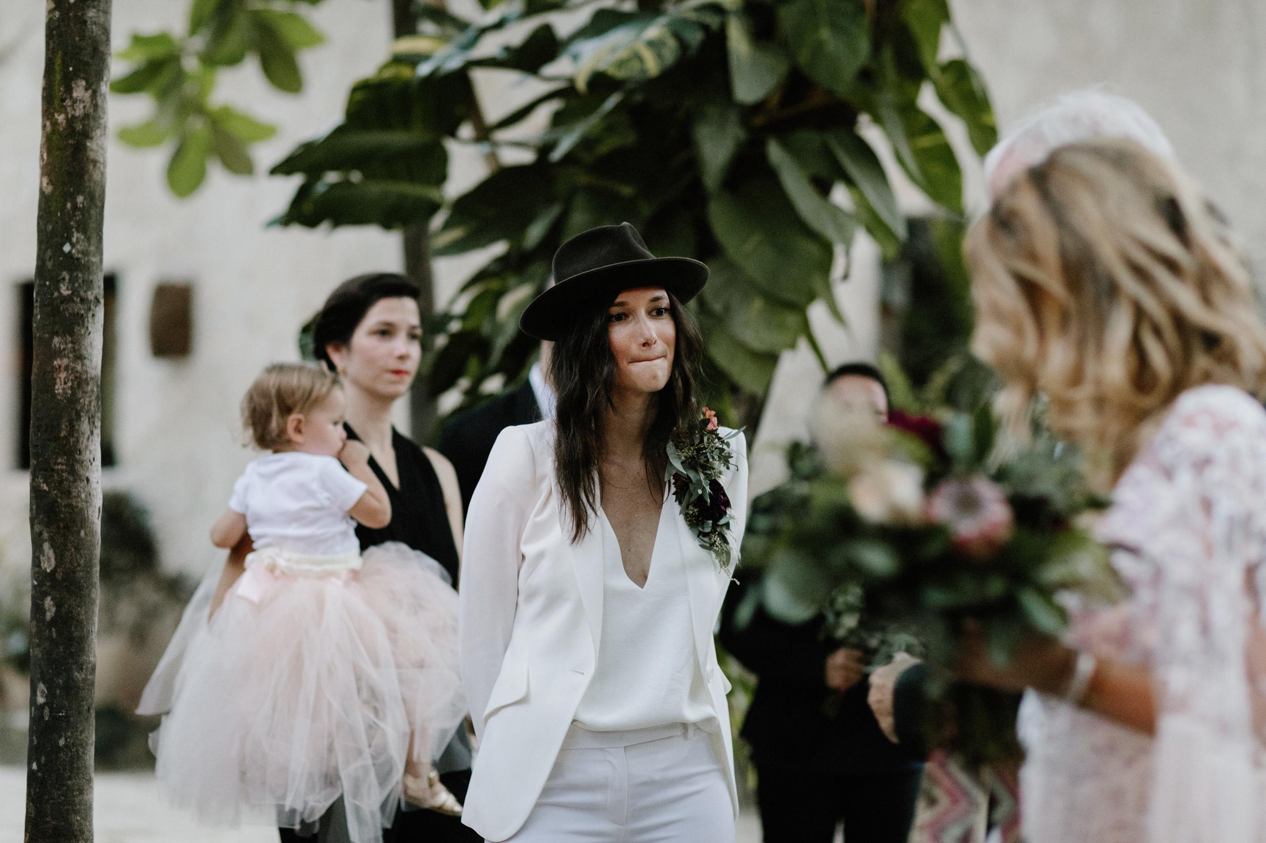 Katie-Chelsea-Tulum-Wedding-313.jpg