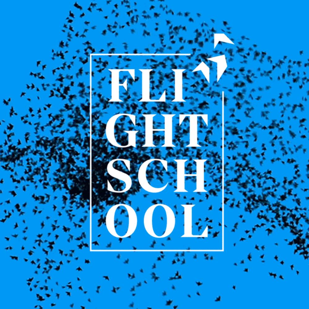flight-school-square.png