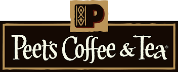 Peet's Coffee.png