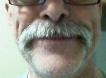 mustacheDon.jpg