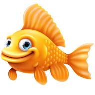 goldfisha.jpg