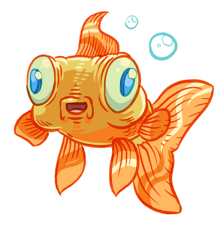 goldfishb.png