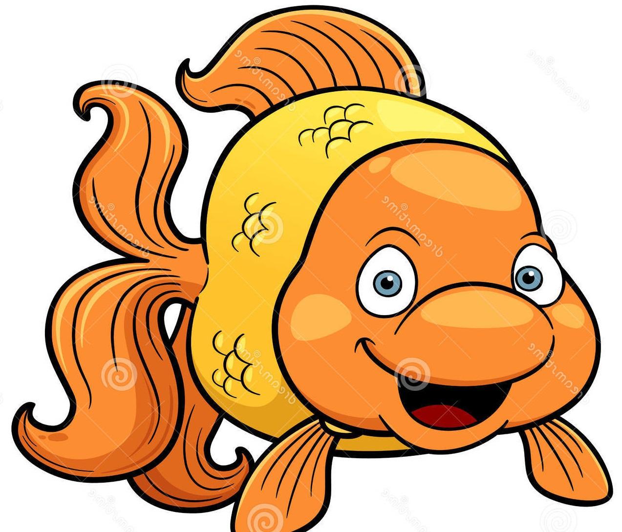 goldfishc.jpg