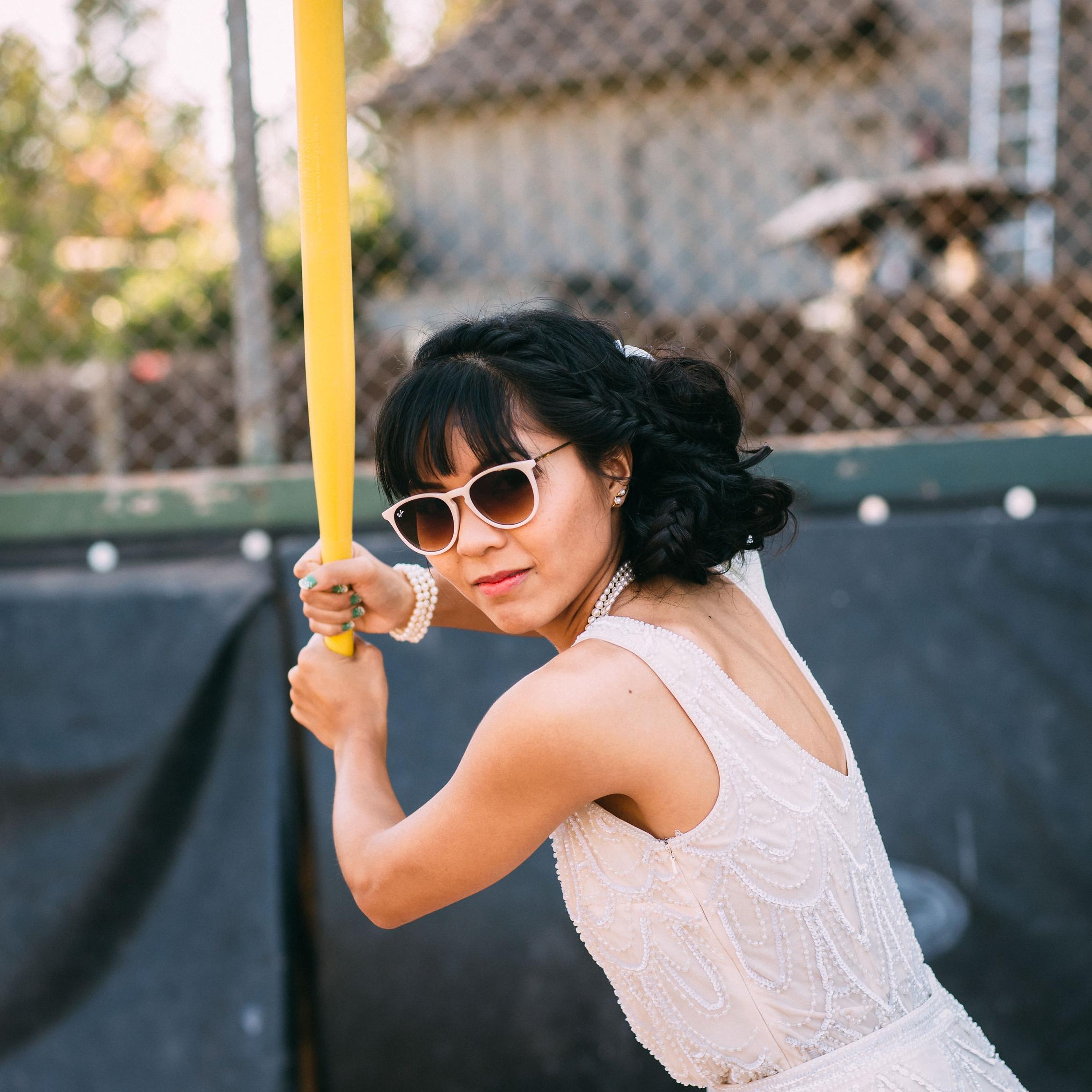 Yvonne Hoang (Golembeski)