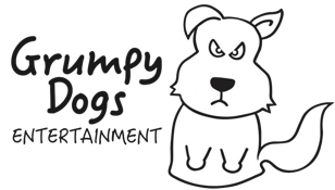 grumpy-dogs-flogo.png
