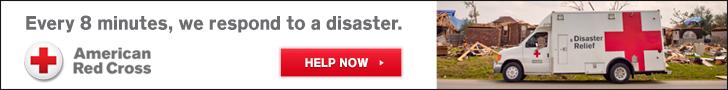 donate-to-redcross-through-safeworld-disaster.jpg