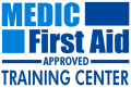 medic-first-aid-basic-plus