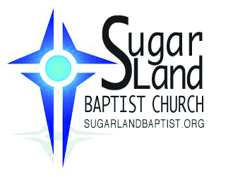 SUGAR LAND BAPTIST CHURCH -