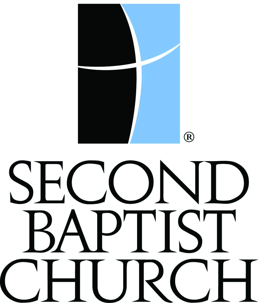 "SECOND BAPTIST CHURCH - Second Baptist Church is a large multi-site Church in Houston, Texas. Their mission is to fulfill Matthew 28:19-20, ""Go therefore and make disciples of all the nations, baptizing them in the name of the Father and the Son and the Holy Spirit, teaching them to observe all that I commanded you; and lo, I am with you always.""www.second.org"