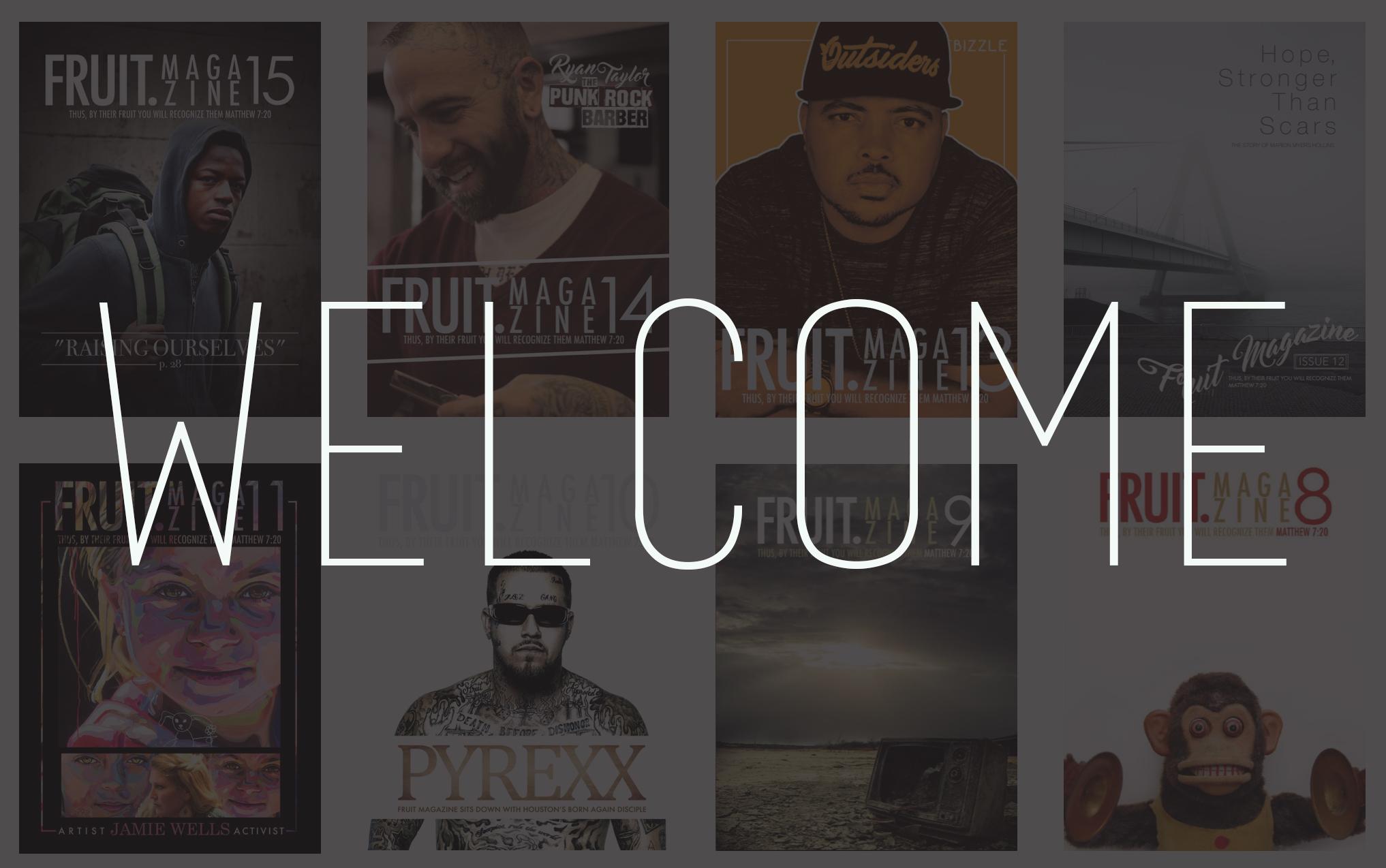 Welcome blog.jpg