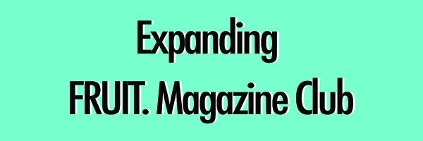 expandingFMC.jpg