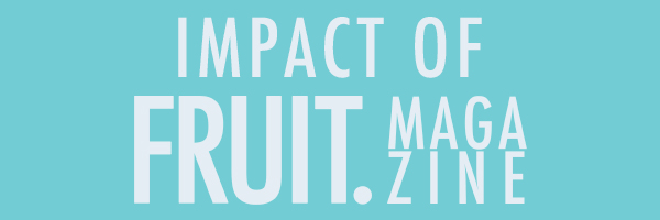 impact of fruit mag.jpg