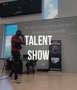 talent show blog.jpg