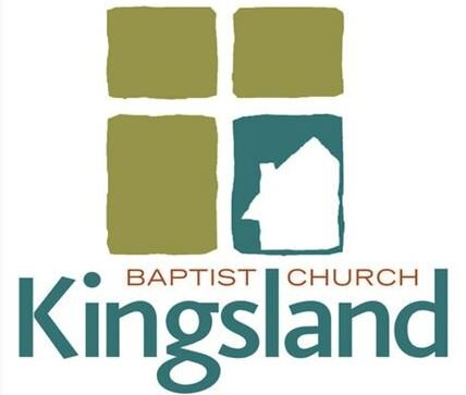 Kingsland Baptist Church - Inviting all people to experience true fulfillment in Jesus Christ, one home at a time!https://kingsland.org