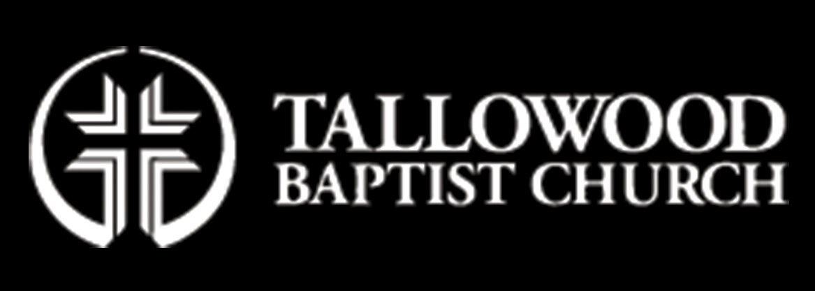 Tallowood Baptist Church - Tallowood is committed to being a church for the Kingdom of God growing not only through addition of disciples on campus, but multiplication through church planting. Over the next 30 years, we dream of planting 30 churches which will plant church-planting churches taking the gospel of Jesus Christ to the ends of the earth.tallowood.org
