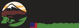 iw logo.png