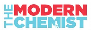Modern_Chemist.jpg
