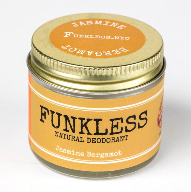 funkless.jpg