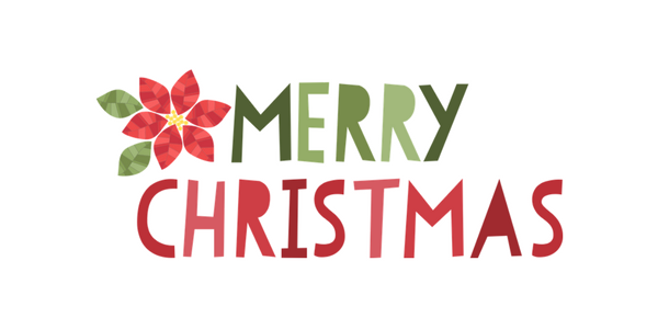 Merry Christmas Blog Banner.png