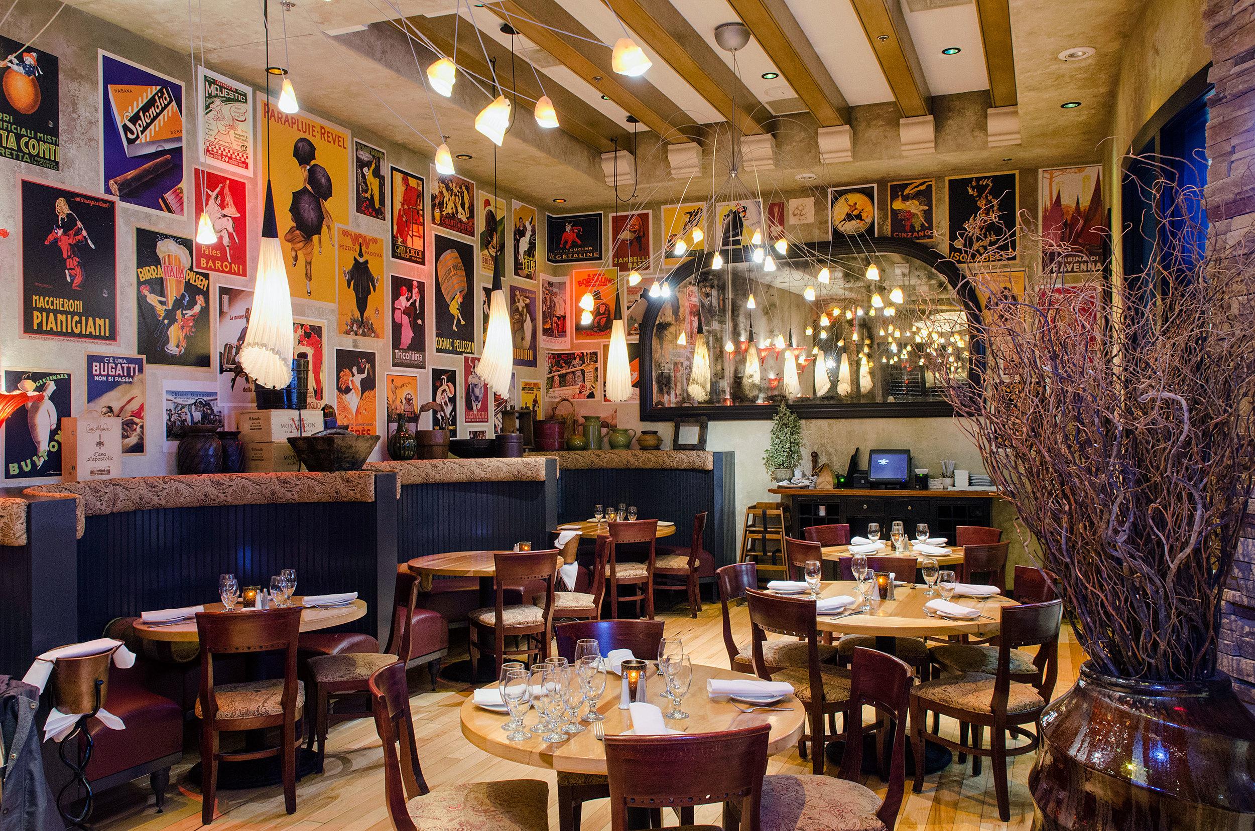 Restaurants_65.jpg
