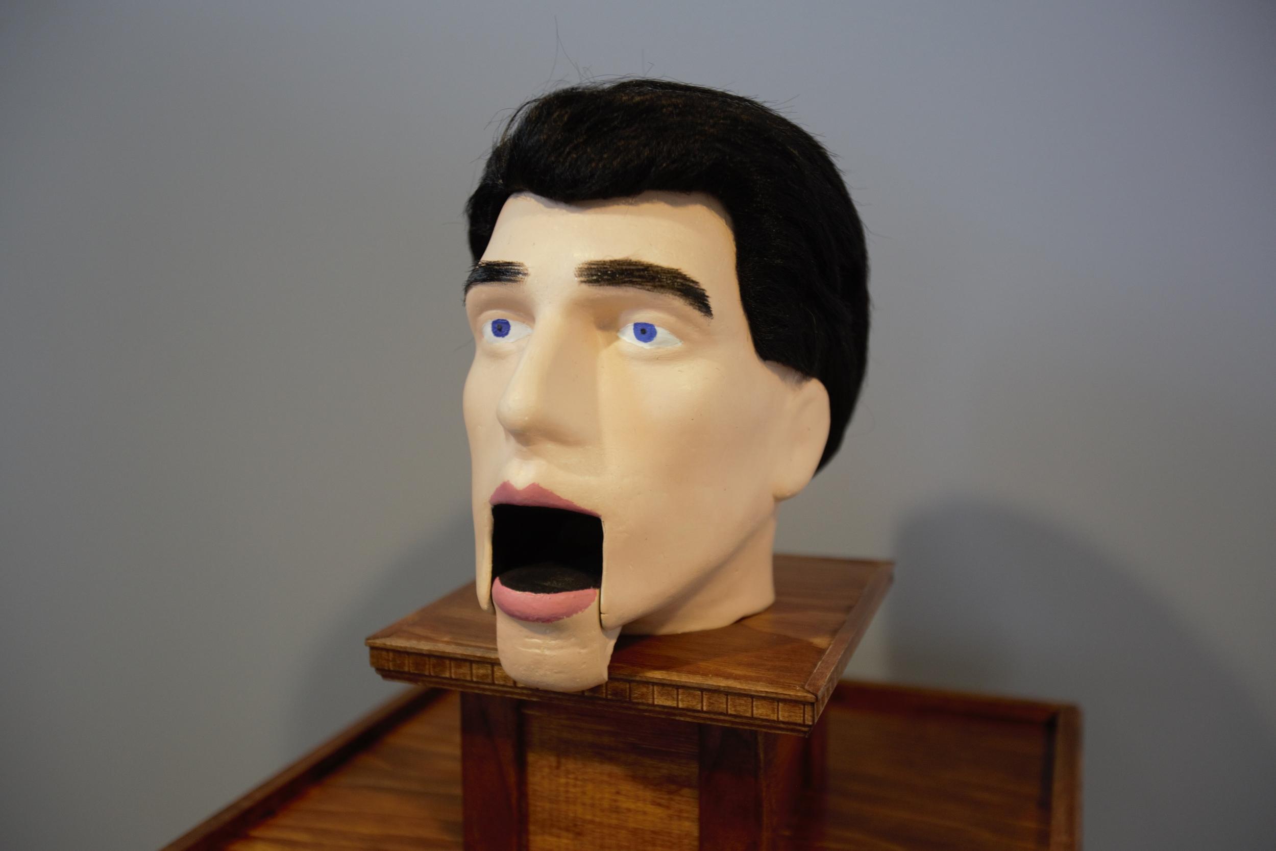 Politician 2.jpg
