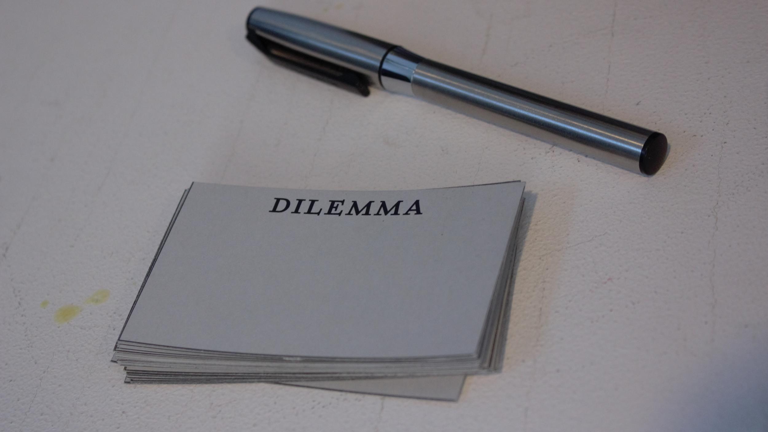 Dilemma Card.jpg