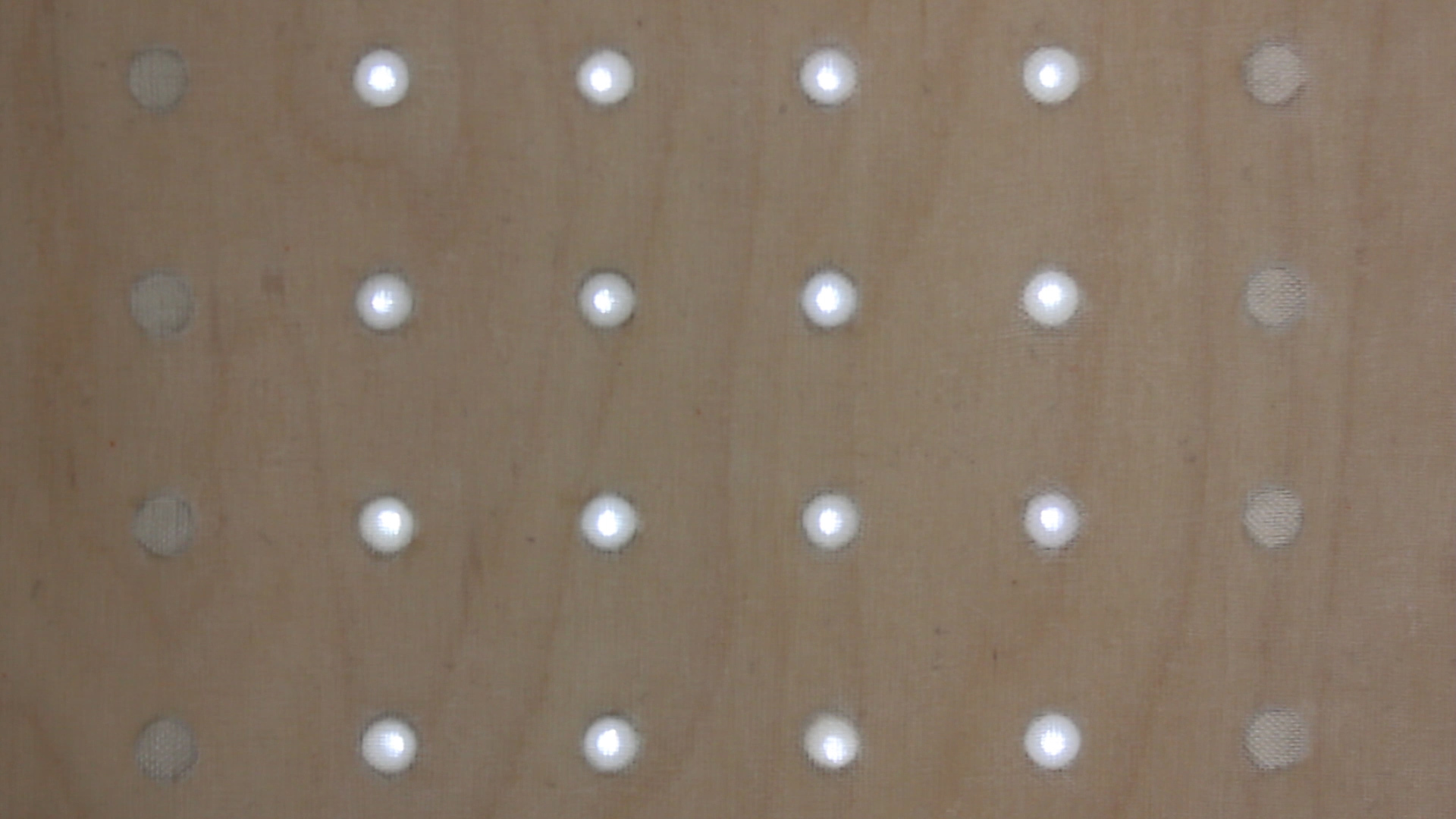 LIGHT BOX 3.jpg