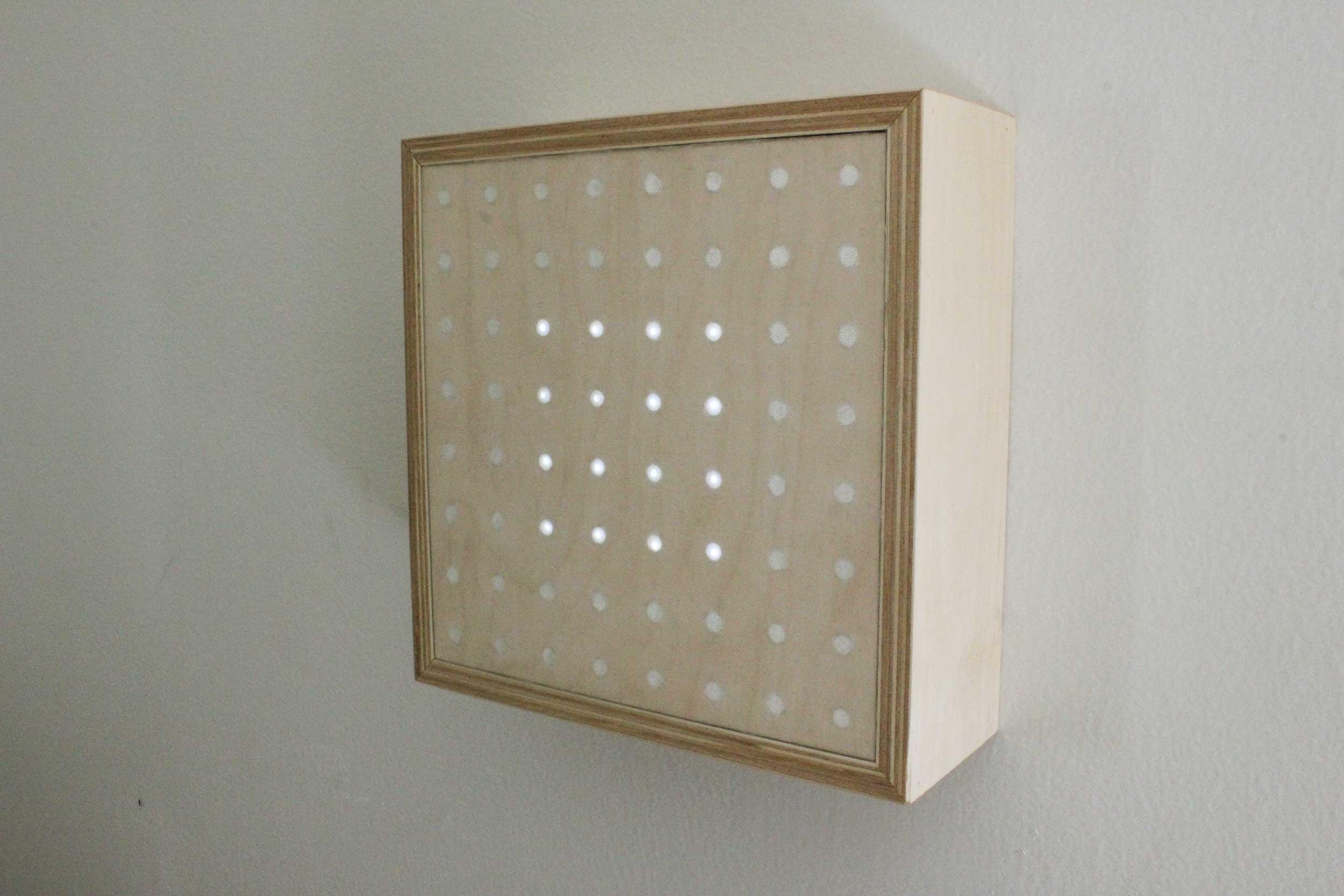 LIGHT BOX 7.jpg