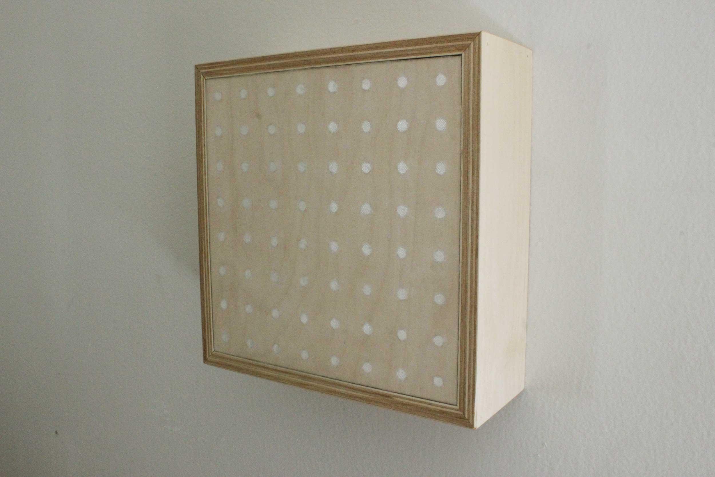 LIGHT BOX 8.jpg