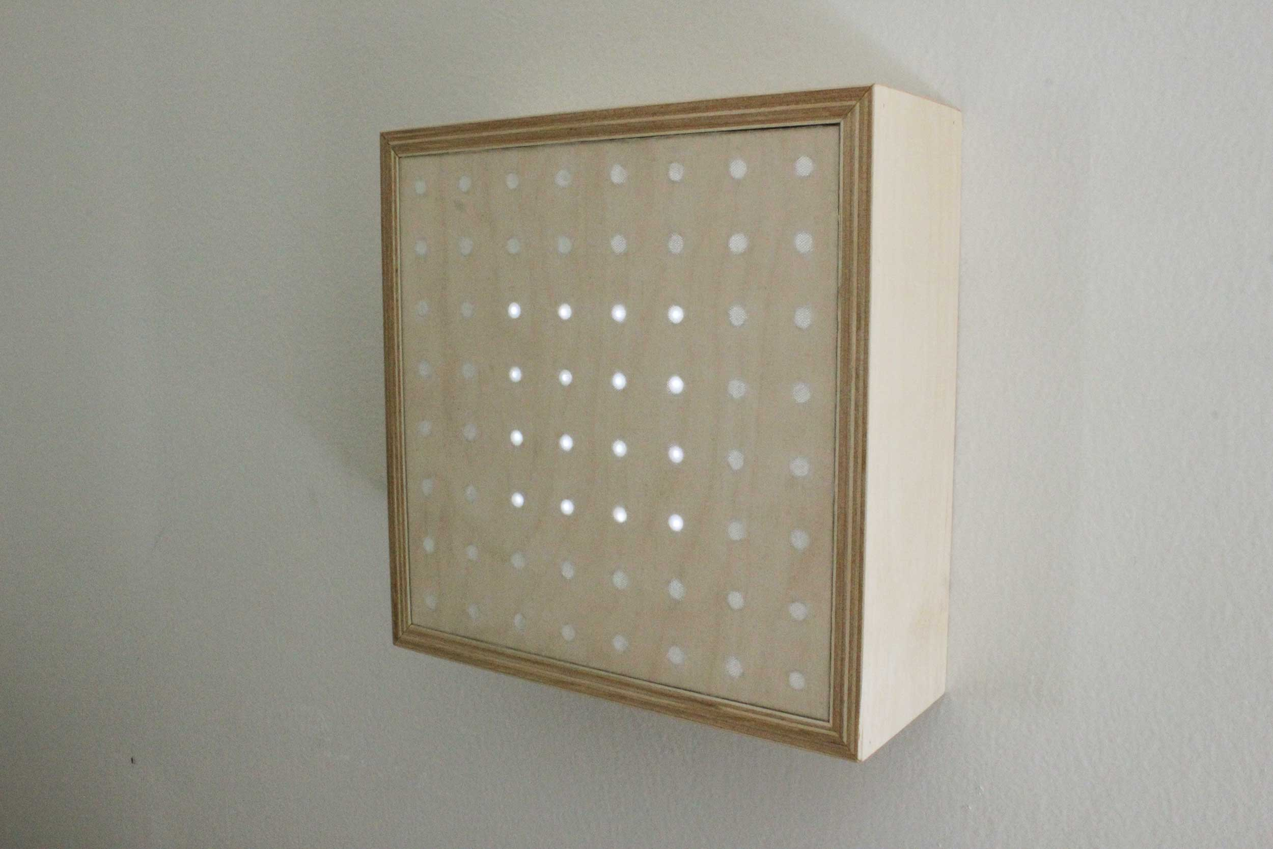 LIGHT BOX 7.jpg