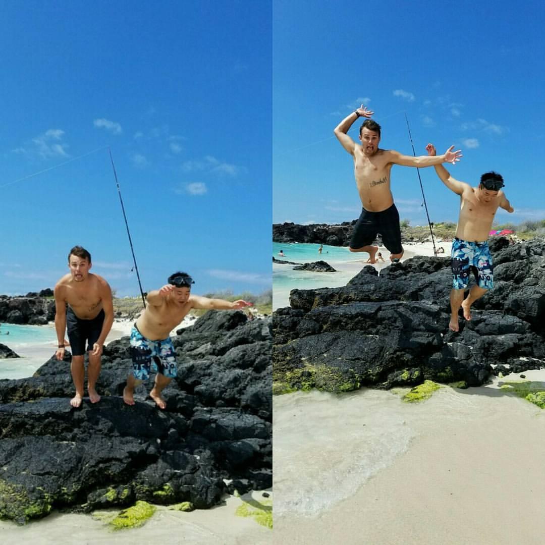 Beach time!!!!!