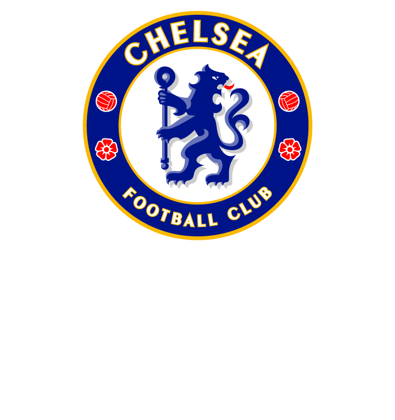 Chelsea_OSC_American_SouthWest_Blues_White.png