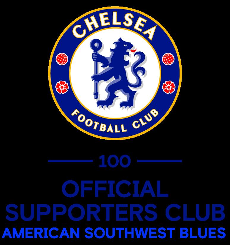 Chelsea_OSC_American_SouthWest_Blues_Colour.png