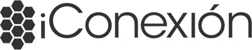 s01 conexion.png