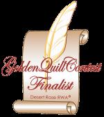 Golden Quill Banner.png