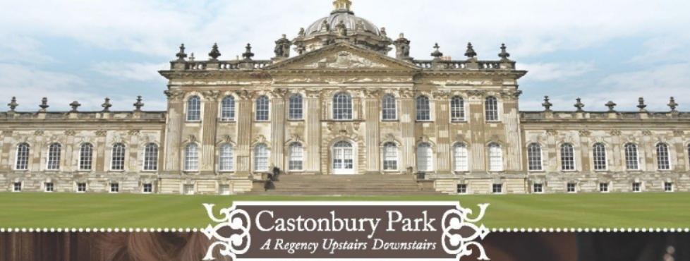 Castonbury Park Banner.jpg