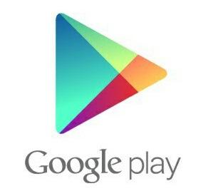 Shop at Google Play!