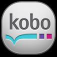Shop Kobo!