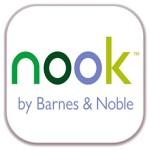 Shop Barnes & Noble!