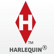 Shop Harlequin!