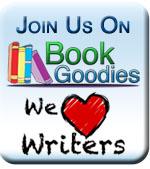 BookGoodies.com Interview