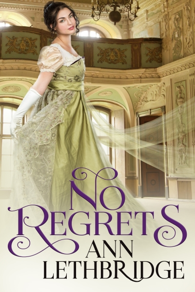 no regrets 400x600.jpg