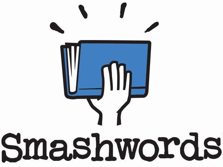 Shop Smashwords!