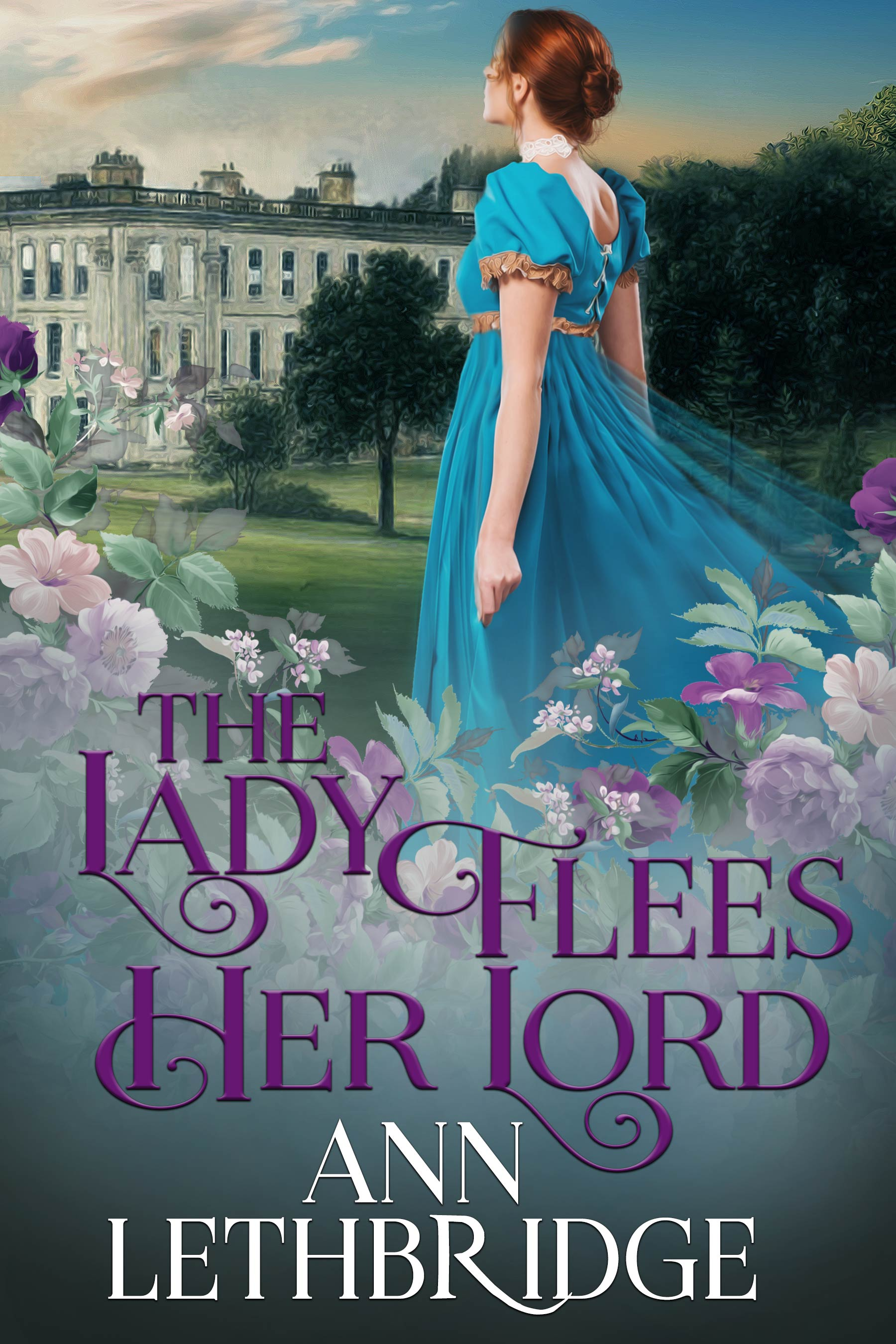 the-lady-flees-her-lord.jpg